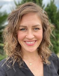 Amanda Wickman
